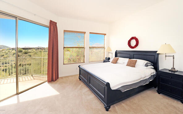 14850 E. Grandview Dr., Fountain Hills, AZ 85268 Photo 52