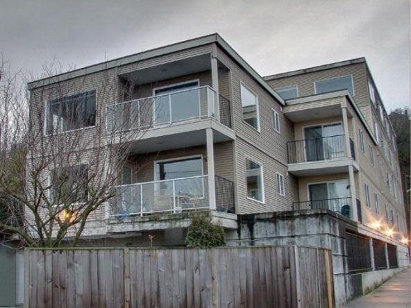 559 Mcgraw St., Seattle, WA 98109 Photo 4