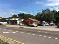 Home for sale: 120 N.E. Racetrack Rd., Fort Walton Beach, FL 32547