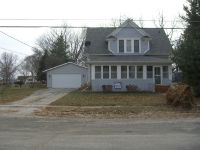 Home for sale: 314 W. Main St., Hooppole, IL 61258
