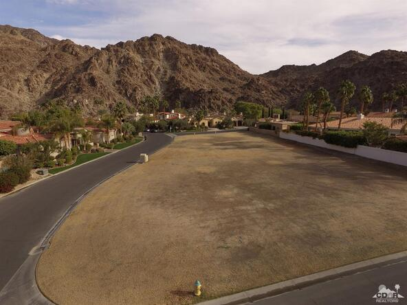 48770 Via Sierra (Lot 1), La Quinta, CA 92253 Photo 4