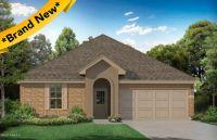 Home for sale: 526 Cautillion Dr., Youngsville, LA 70592