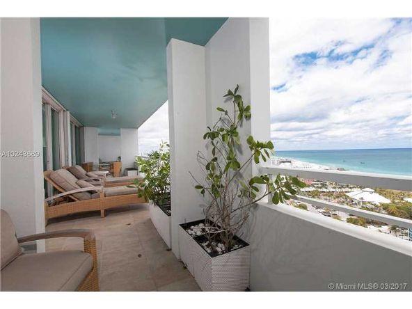 400 S. Pointe Dr. # Ph2402, Miami Beach, FL 33139 Photo 11