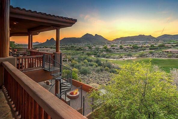 15106 E. Miravista Dr., Fountain Hills, AZ 85268 Photo 50