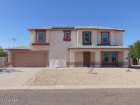 Home for sale: 11502 W. Benito Dr., Arizona City, AZ 85123