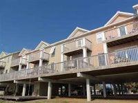 Home for sale: 9-H Mashes Sands Dr., Panacea, FL 32346