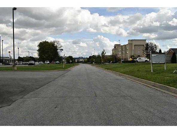 Tbd Maplehurst Dr., Brownsburg, IN 46112 Photo 1