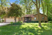Home for sale: 415 S. 9th St., De Pere, WI 54115
