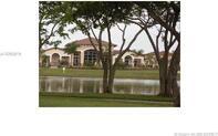 Home for sale: 9257 Southwest 227, Cutler Bay, FL 33190
