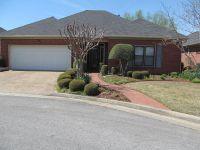 Home for sale: 3711 Orange Ct., S.W., Decatur, AL 35603