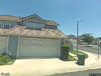 Home for sale: Coach, Hacienda Heights, CA 91745