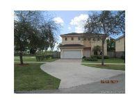 Home for sale: 12920 S.W. 143rd Terrace, Miami, FL 33186