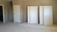 Home for sale: 4961 E. Ramada Dr., Prescott, AZ 86301