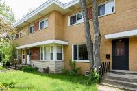 Home for sale: 42 N. Albert St., Mount Prospect, IL 60056