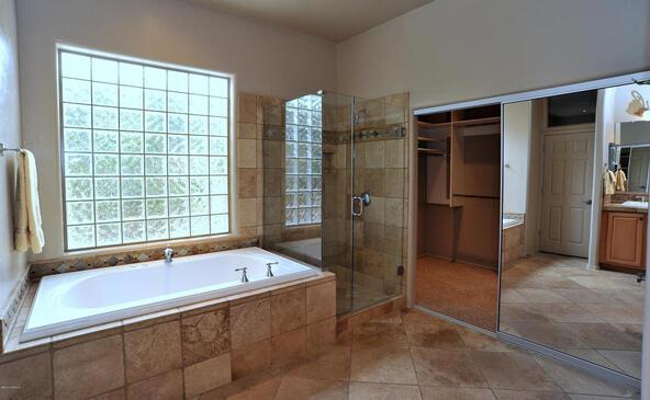 13832 N. Javelina Springs, Oro Valley, AZ 85755 Photo 80