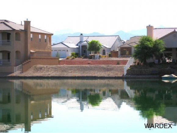 6155 S. Via del Aqua Dr., Fort Mohave, AZ 86426 Photo 14