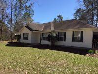 Home for sale: 202 Magnolia, Nashville, GA 31639