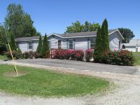Home for sale: 336 S. Grant St., Litchfield, IL 62056