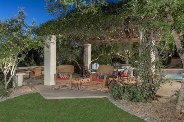 5812 N. 33rd Pl., Paradise Valley, AZ 85253 Photo 23