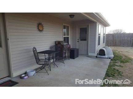 15036 White Fawn Pl., Garfield, AR 72732 Photo 23