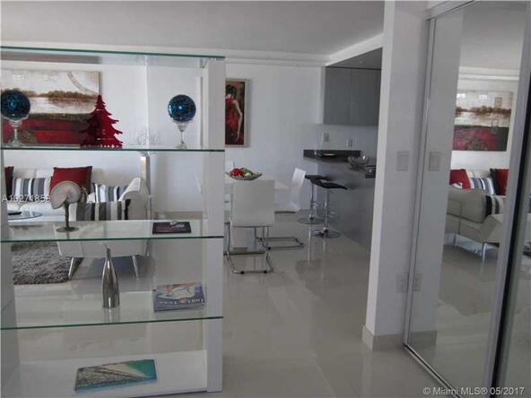 401 Ocean Dr. # 826, Miami Beach, FL 33139 Photo 8