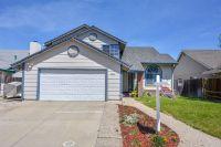 Home for sale: 8223 Gustine Way, Sacramento, CA 95828