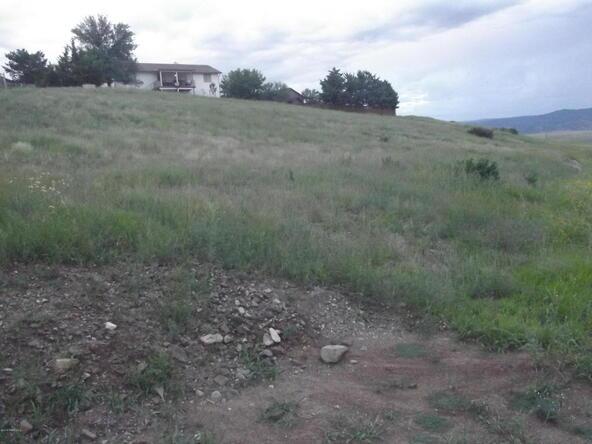 9824 E. Magma Dr., Prescott Valley, AZ 86314 Photo 10