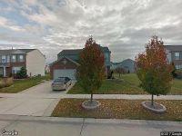 Home for sale: Cardinal, Macomb, MI 48042