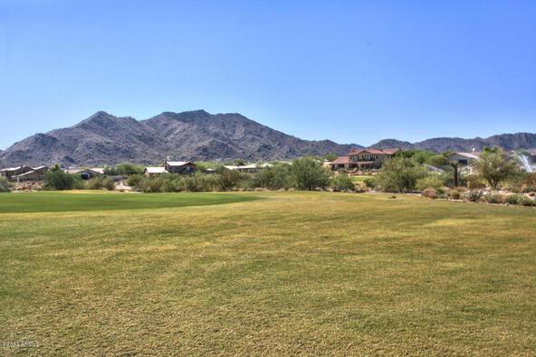 4118 N. Golf Dr., Buckeye, AZ 85396 Photo 8