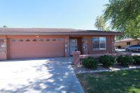 Home for sale: 11360 E. Keats Avenue, Mesa, AZ 85209