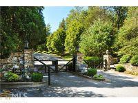 Home for sale: 14 Ridgewater Dr., Cartersville, GA 30121