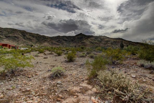2700 W. Cheyenne Dr., Laveen, AZ 85339 Photo 3
