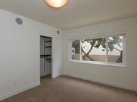 Home for sale: 245 Coast Blvd., La Jolla, CA 92037