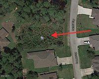 Home for sale: 8427 Kaleki Way, Diamondhead, MS 39525