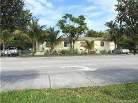 Home for sale: 805 N.E. 134th St., North Miami, FL 33161