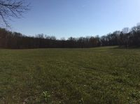 Home for sale: 1 Grundy Bridge Rd., Somerset, KY 42503