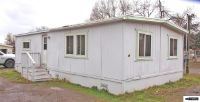 Home for sale: 5225 Carol Dr., Sun Valley, NV 89433