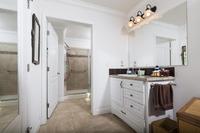 Home for sale: 1149 Camino del Vientos, Marathon, FL 33050