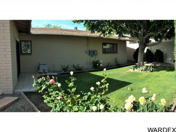 655 Ridgecrest Dr., Kingman, AZ 86409 Photo 20