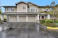 Home for sale: 1103 63rd St. Ct. E., Auburn, WA 98092