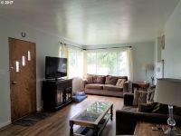 Home for sale: 3790 Baker St., Baker City, OR 97814