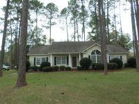Home for sale: 1020 Boxwood Dr., Bainbridge, GA 39819