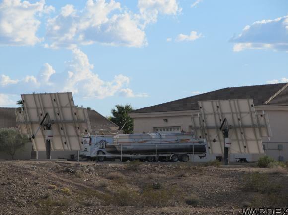 1985 E. Havasupai Dr., Bullhead City, AZ 86442 Photo 2