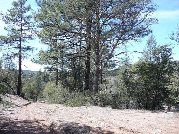 8b N. Chamberlain Trail, Young, AZ 85554 Photo 10