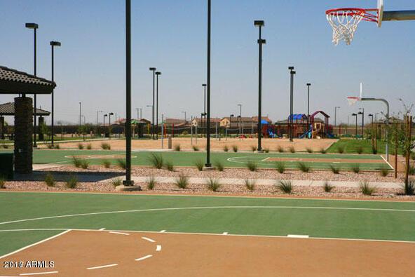 29725 W. Mitchell Avenue, Buckeye, AZ 85396 Photo 51