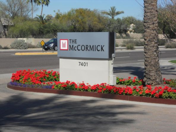 7401 N. Scottsdale Rd., Scottsdale, AZ 85253 Photo 5