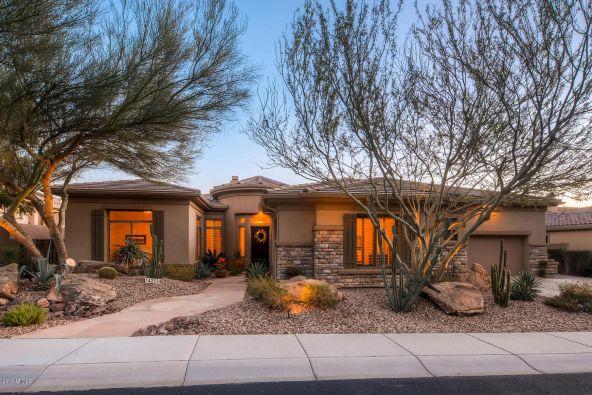 42534 N. Back Creek Way, Anthem, AZ 85086 Photo 5