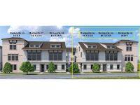 Home for sale: 2510 Marshall Pl., Charlotte, NC 28203
