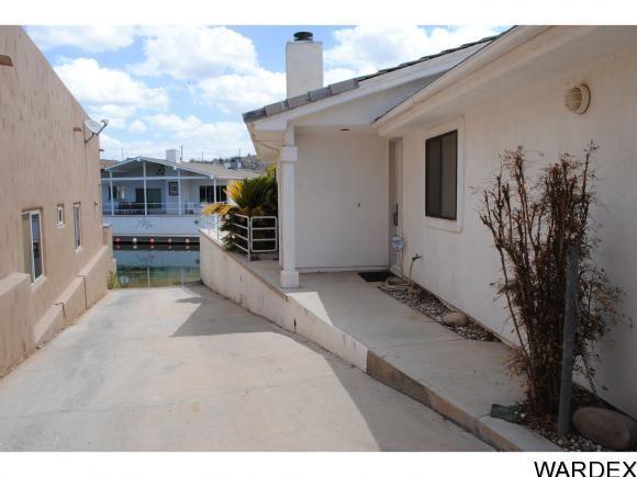 8699 Papago Loop, Parker, AZ 85344 Photo 41