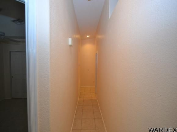 5679 S. Wishing Well Dr., Fort Mohave, AZ 86426 Photo 31